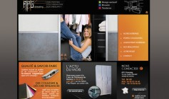 apgdressing-big1