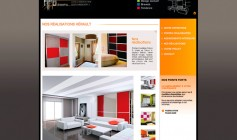 apgdressing-big2