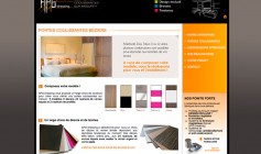 apgdressing-big3