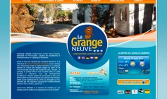 campinggrandeneuve-big1