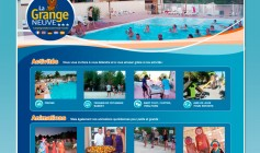 campinggrandeneuve-big2
