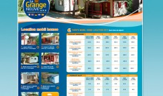campinggrandeneuve-big3