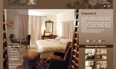 domainestdomingue-big1