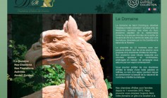 domainestdomingue-big2