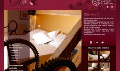 domainestdomingue-big3
