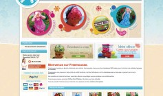 freemousse-big1