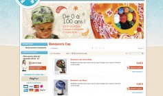 freemousse-big2