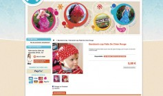 freemousse-big3