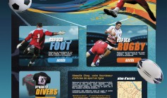 massilia-big1