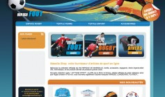 massilia-big2