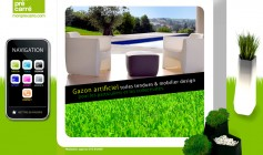 monprecarre-big1