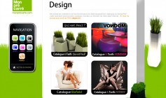 monprecarre-big2