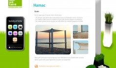 monprecarre-big3