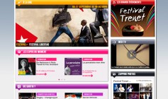 narbonnemonagenda-big1