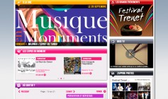 narbonnemonagenda-big2