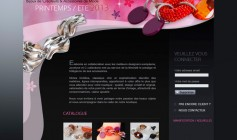 styka-big1