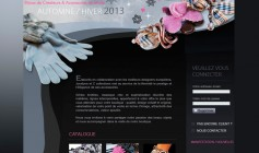styka-big2