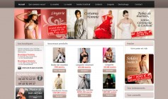 noellab-big1