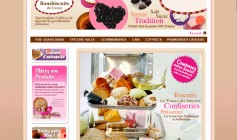 bonsbiscuits-big1
