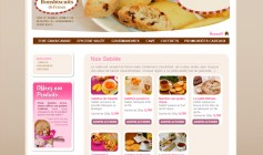 bonsbiscuits-big2
