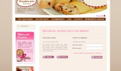 bonsbiscuits-big3
