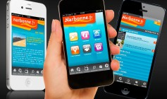 narbonnemobile-big1