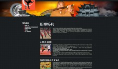 narbonne-kungfu-big2