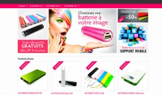 unverselmobile-big1