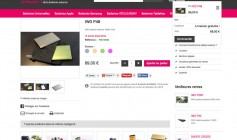 unverselmobile-big2